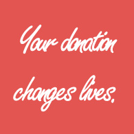 1000-donation-1380042449-jpg