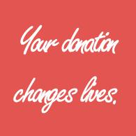 5000-donation-1380042461-jpg