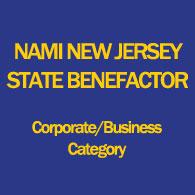 corporatebusiness-benefactor-250-1380047596-jpg