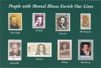 people-with-mental-illness-enrich-our-lives-a-1380228418-jpg