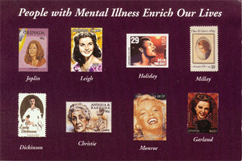 people-with-mental-illness-enrich-our-lives-a-1380228691-jpg