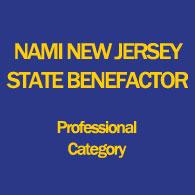 professional-benefactor-75-1380047451-jpg